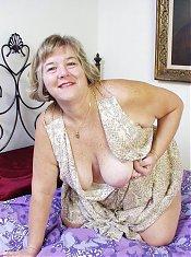 1 Geile Frauen - scharfe Frauen Fotos, sexy Weiber Bilder